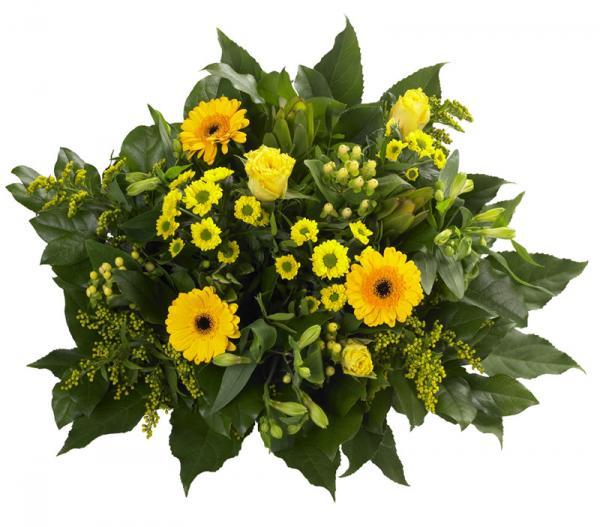 Livrer fleurs domicile commander des fleurs livrer un for Envoyer des fleurs a domicile