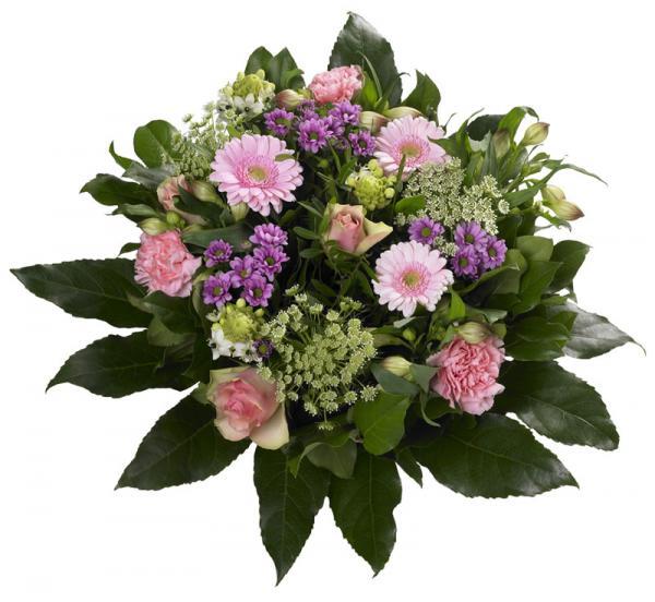 Livrer fleurs domicile commander des fleurs livrer un for Livrer une rose